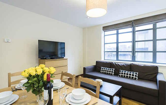 Apartment ihgb1021.605.1