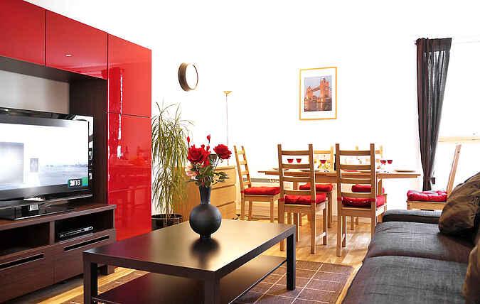 Apartment ihgb1090.612.1