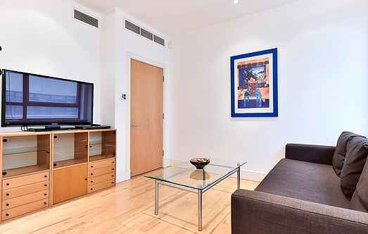 Apartment ihgb1090.627.1