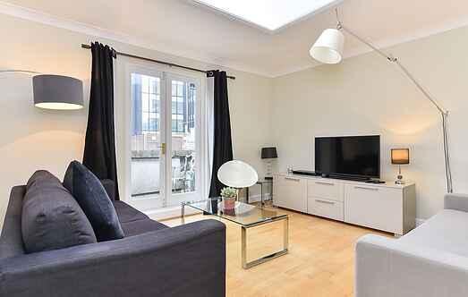 Apartment ihgb1090.648.1