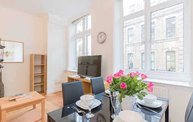Apartment ihgb1090.648.2