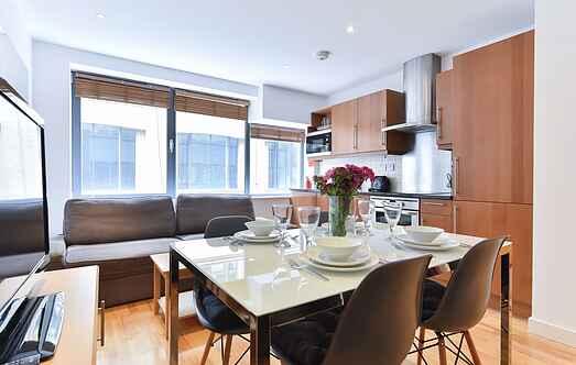 Apartamento ihgb1090.665.1