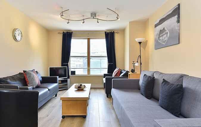 Apartment ihgb1090.670.1
