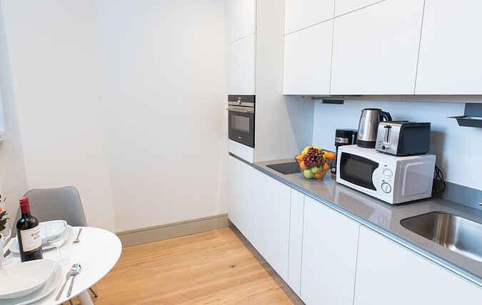 Apartment ihgb1090.685.3
