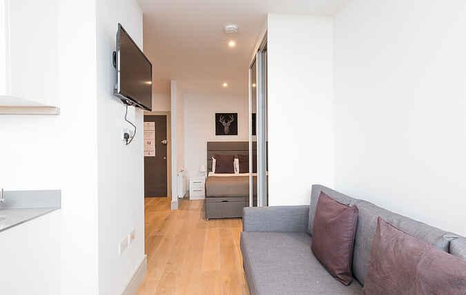 Apartment ihgb1090.685.4
