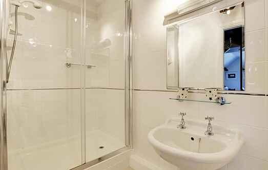 Apartment ihgb1435.604.1