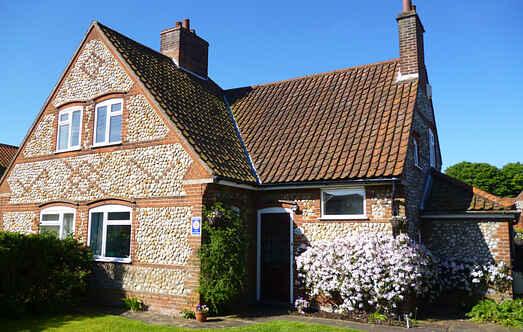 Town house ihgb3327.100.1