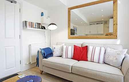 Apartment ihgb3830.604.1
