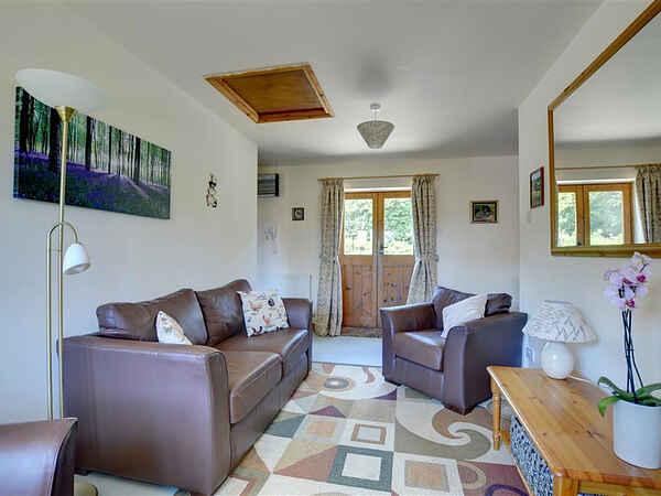 Villa i Shepway District