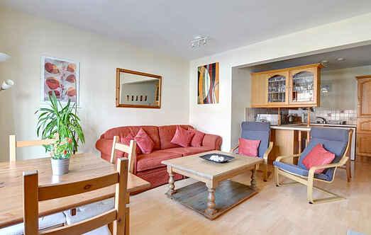 Apartment ihgb5293.120.1