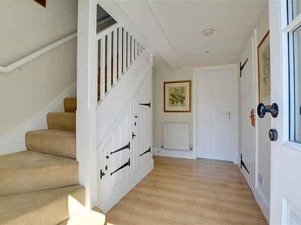 Villa i Maidstone District
