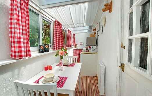 Apartment ihgb5302.100.3