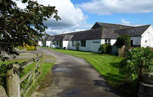 Town house ihgb8001.100.1