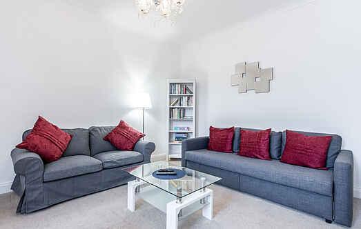 Apartment ihgb8232.100.1