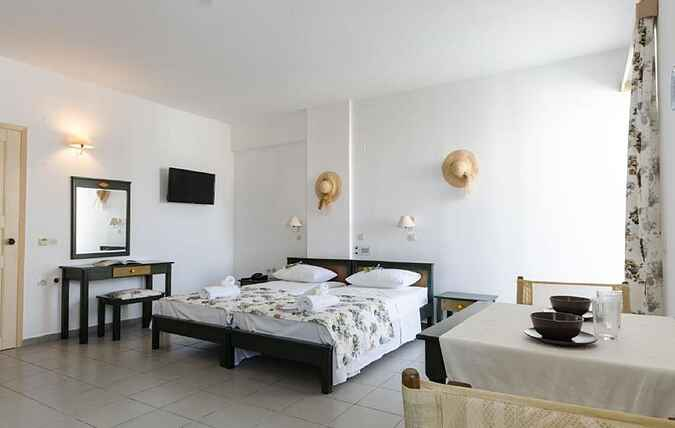 Apartment ihgr6030.15.1