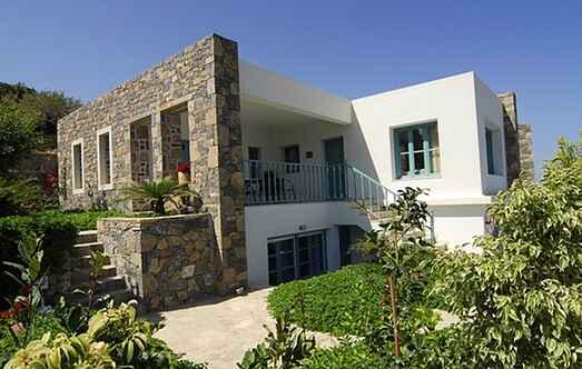 Villa ihgr6210.100.1