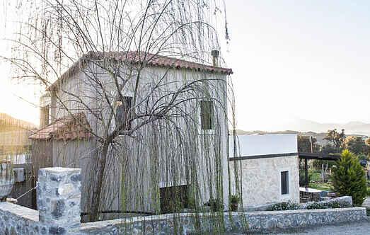 Villa ihgr6443.1.1