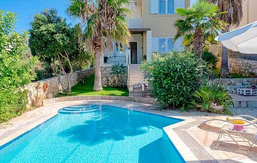 Villa ihgr6456.2.1