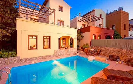 Villa ihgr6456.300.1