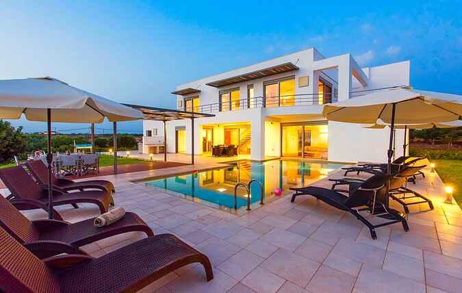Villa ihgr6480.550.1
