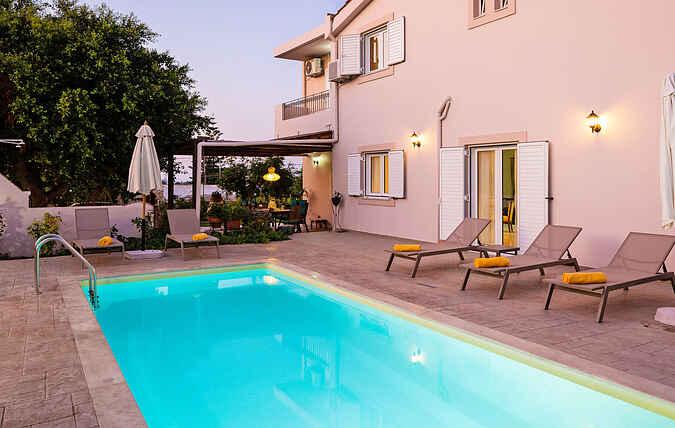 Villa ihgr6506.10.1