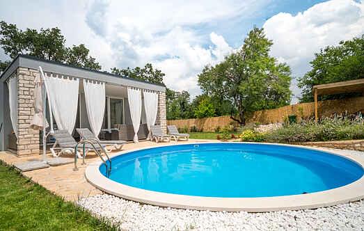 Villa ihhr2100.360.1