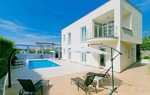 Villa ihhr2208.433.1