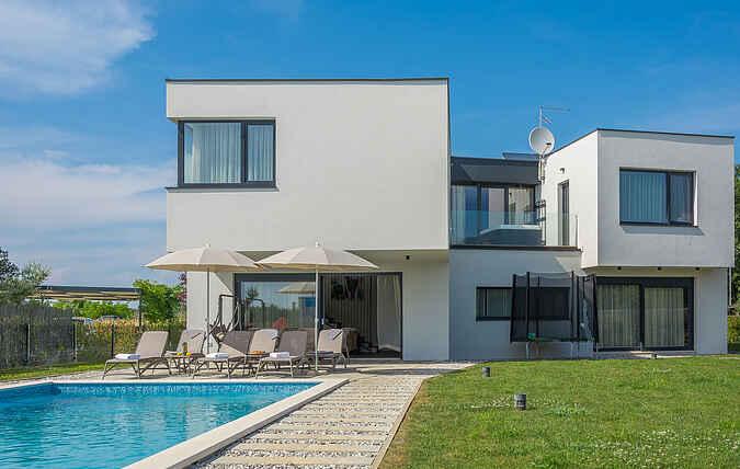 Villa ihhr2280.116.1