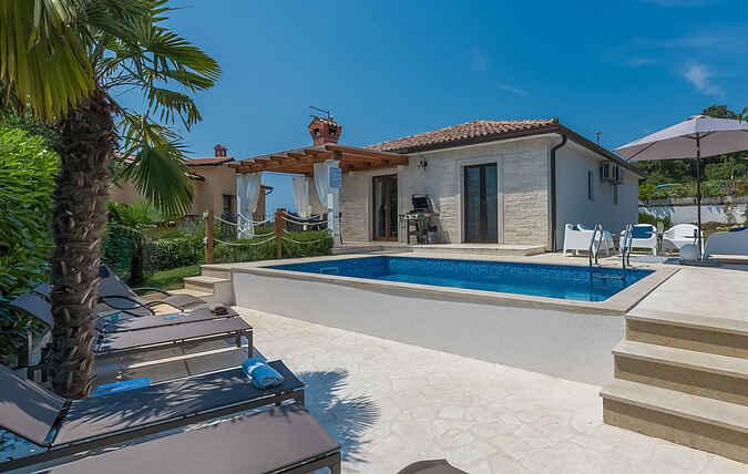 Villa ihhr2280.361.1