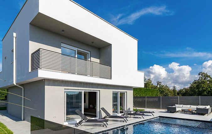 Villa ihhr2280.619.1