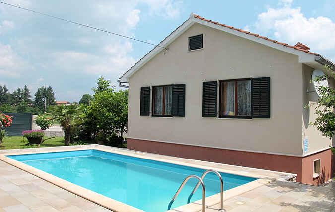 Villa ihhr2370.611.1