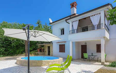 Villa ihhr2372.100.1