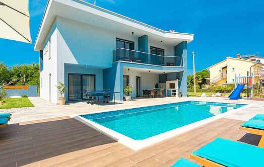 Villa ihhr2400.150.1
