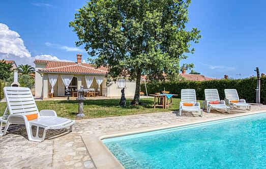 Villa ihhr2400.510.1