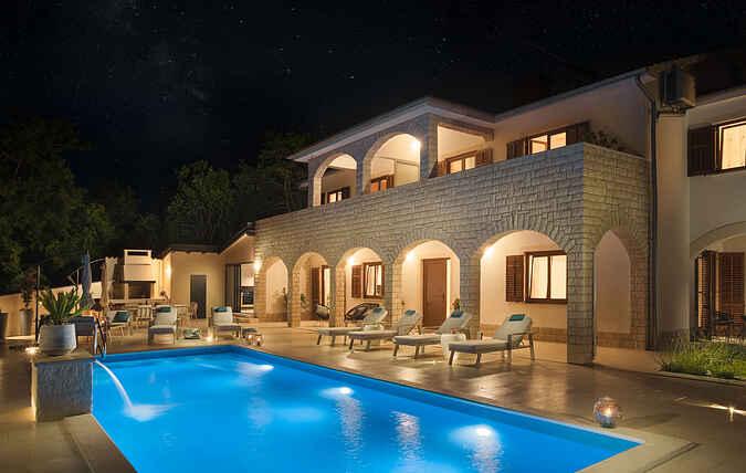 Villa ihhr2400.560.1