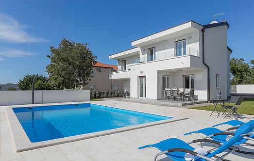 Villa ihhr2406.106.1