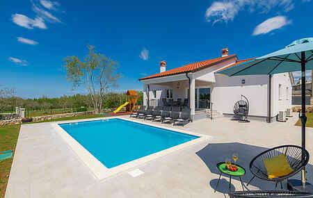 Villa ihhr2530.205.1