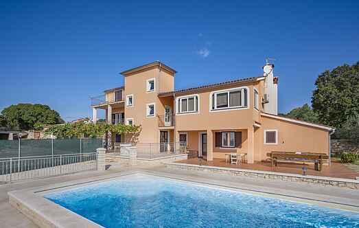 Villa ihhr2560.401.1
