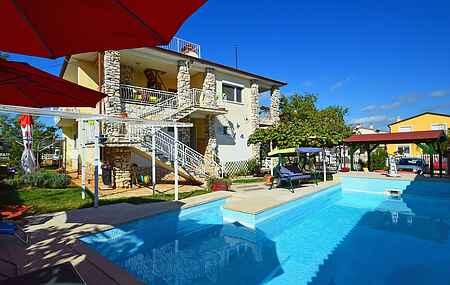 Apartment ihhr2580.160.1
