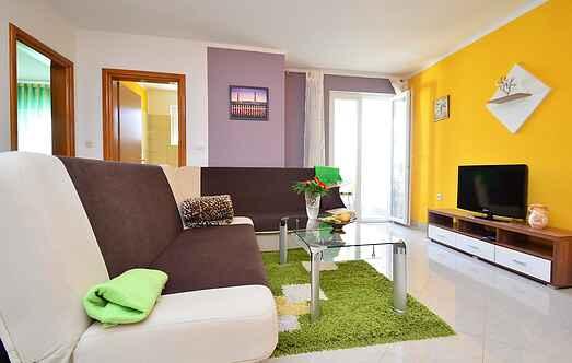 Apartment ihhr2600.131.2