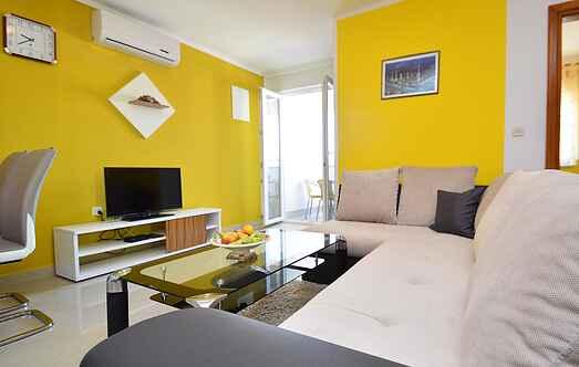 Apartment ihhr2600.131.3