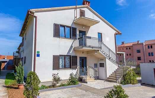 Apartment ihhr2600.54.1