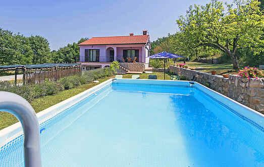 Villa ihhr2880.485.1