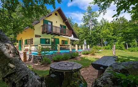 Villa ihhr2938.700.1