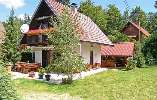 Villa ihhr2952.100.1