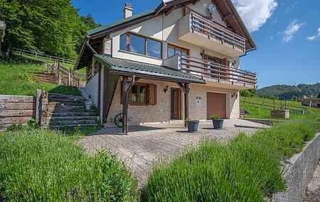 Villa ihhr2967.200.1