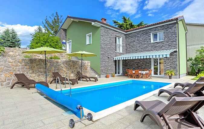 Villa ihhr3130.600.1