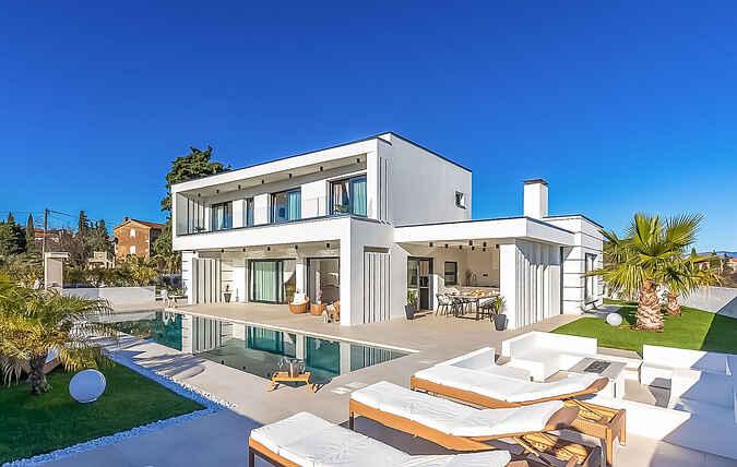 Villa ihhr3250.500.1