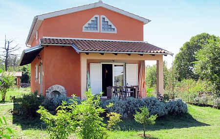Villa ihhr3280.606.1