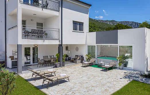 Villa ihhr3300.500.1